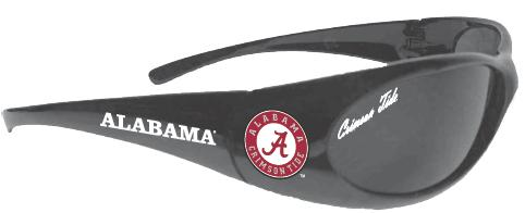 Alabama Polarised Sunglasses