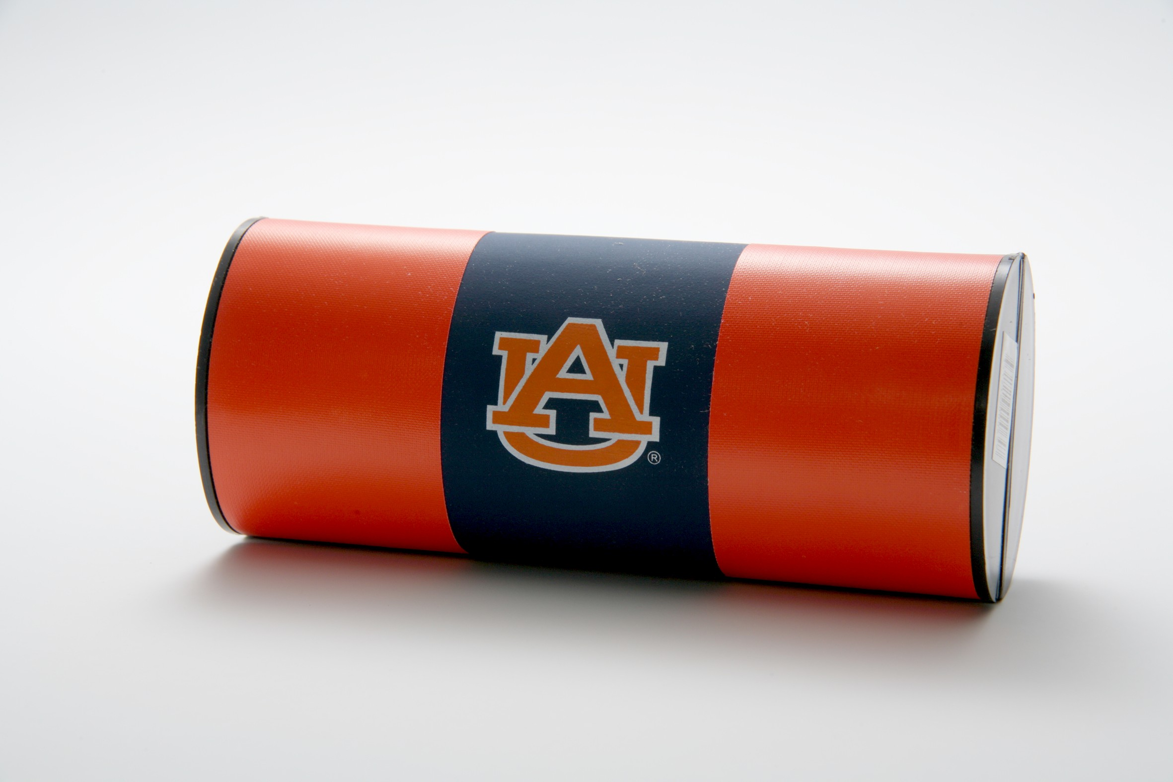 Auburn University Magic Case