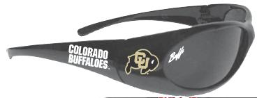 Colorado Polarised Sunglasses
