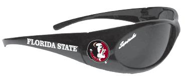 Fla State Polarised Sunglasses