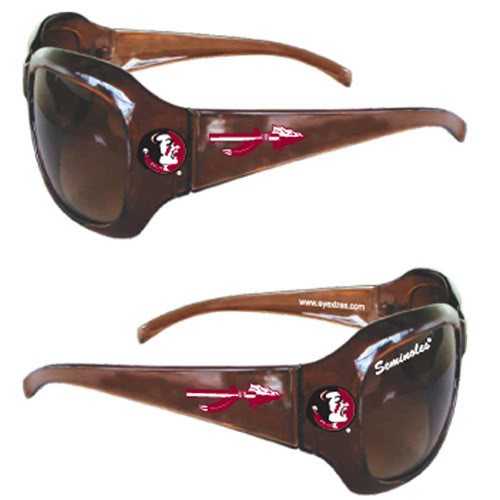 FSU Women's Sunglass