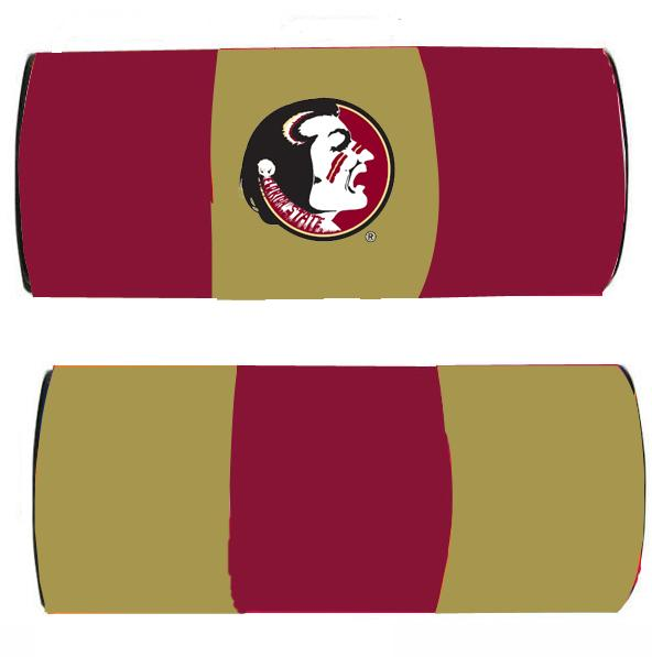 Florida State Magic Case