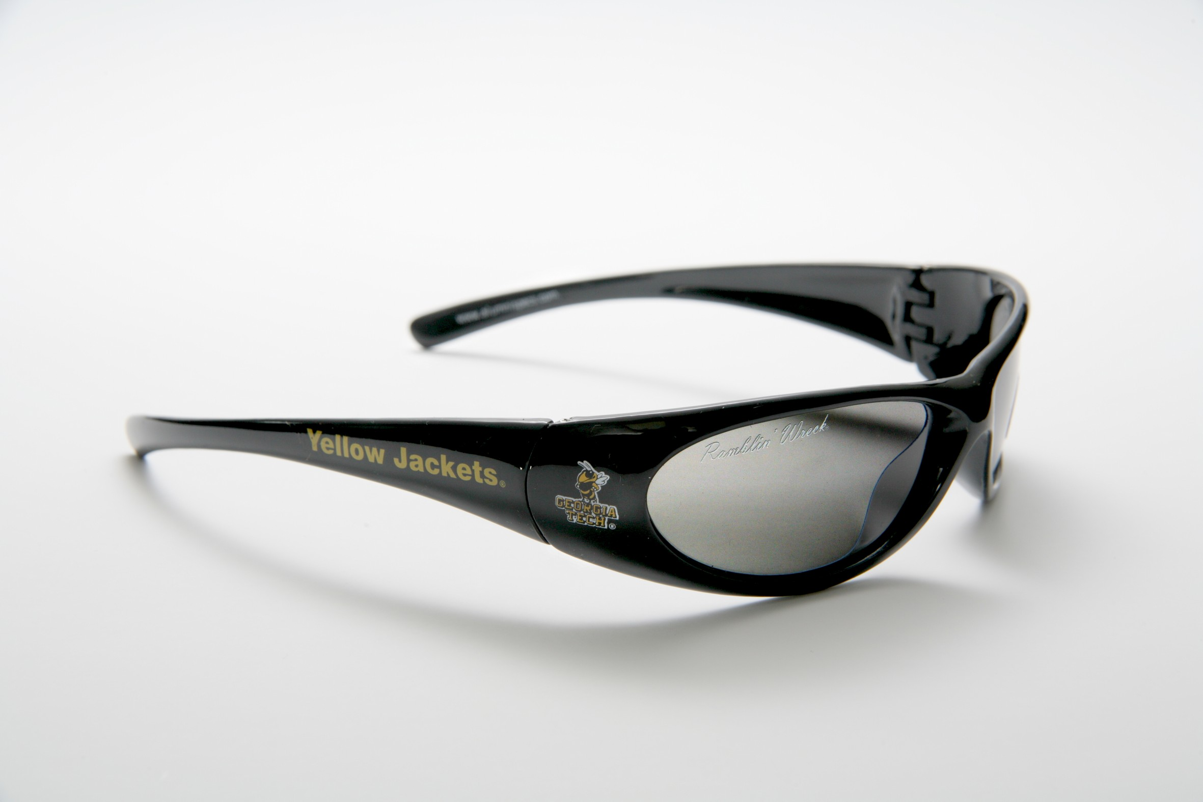Georgia Tech Polarized Sunglasses