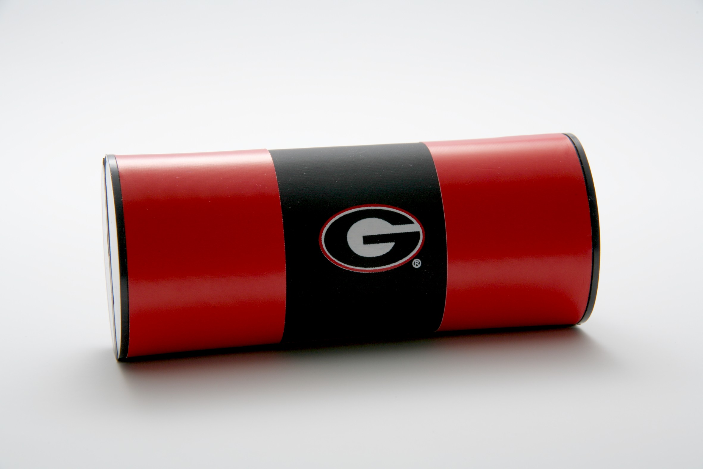 Georgia Bulldogs Magic Case