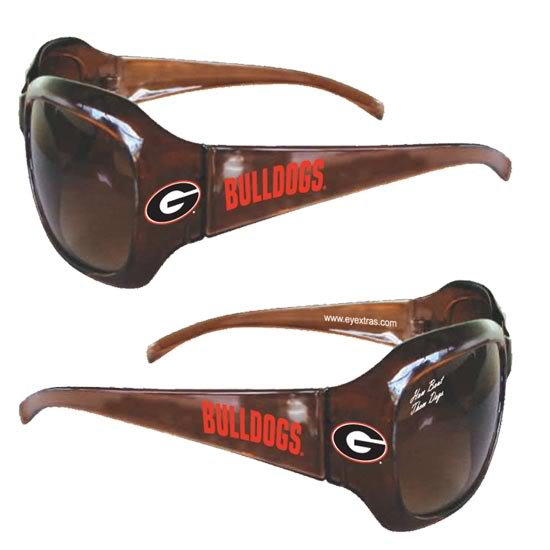 Georgia Women's Sunglass