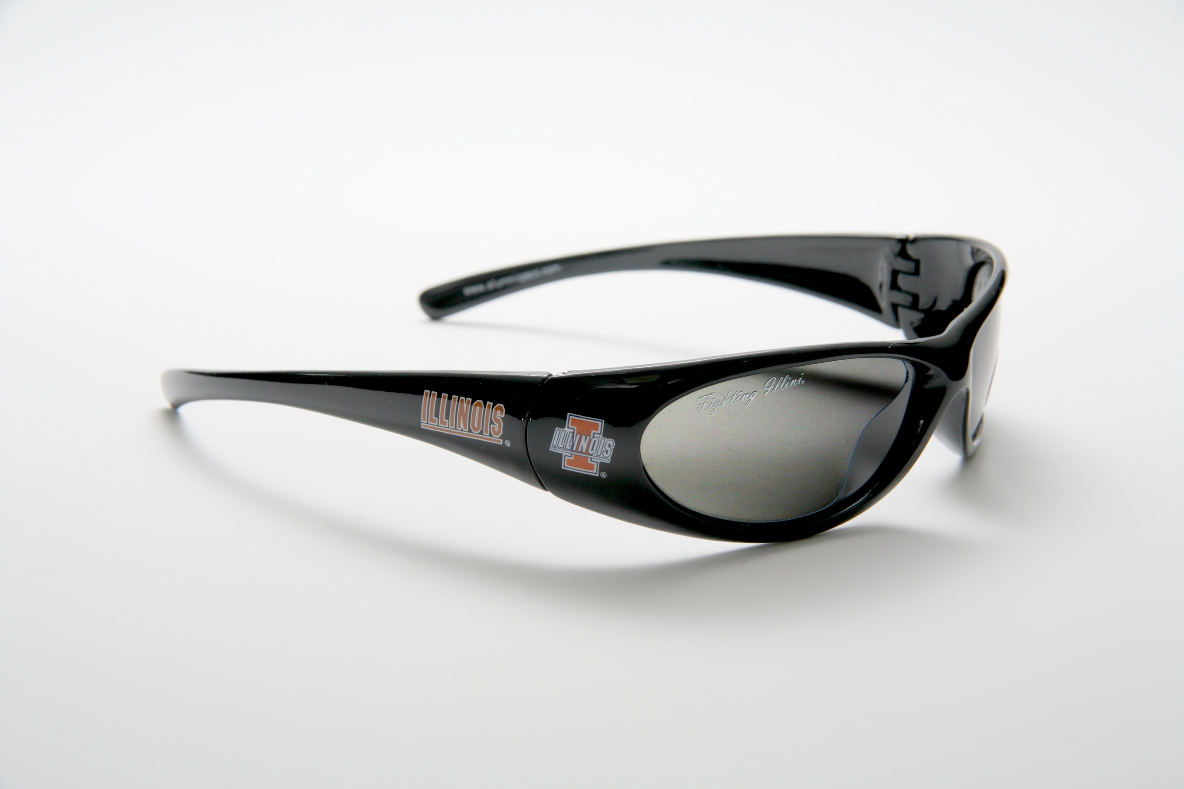 Illinois Polarized Sunglasses