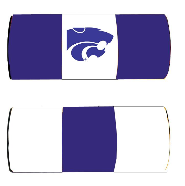 Kansas State Magic Case