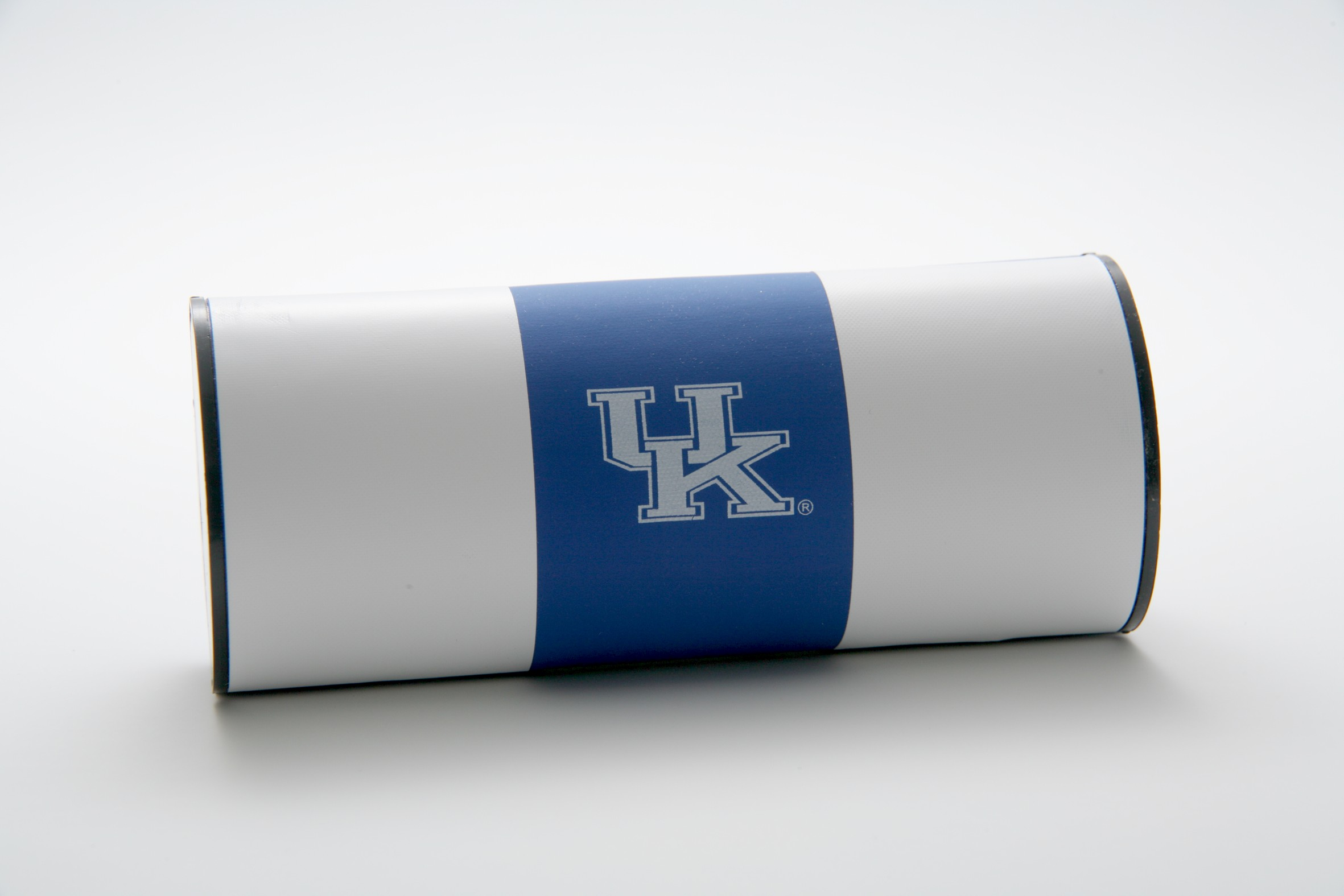 Kentucky Wildcats Magic Case