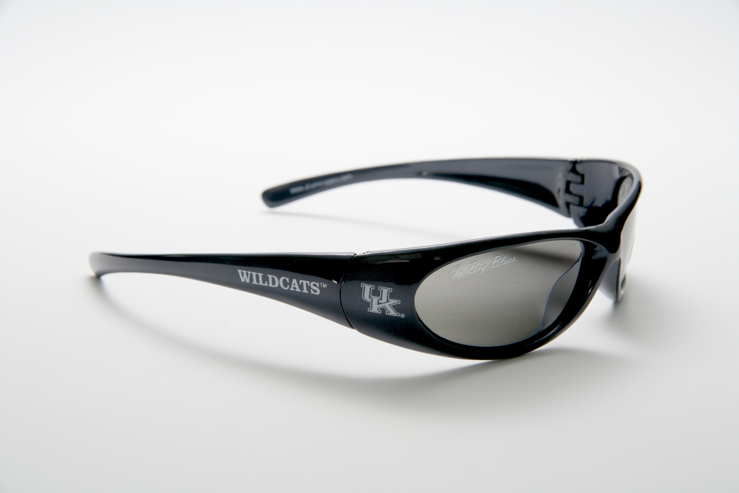 Kentucky Wildcats Polarized Sunglasses