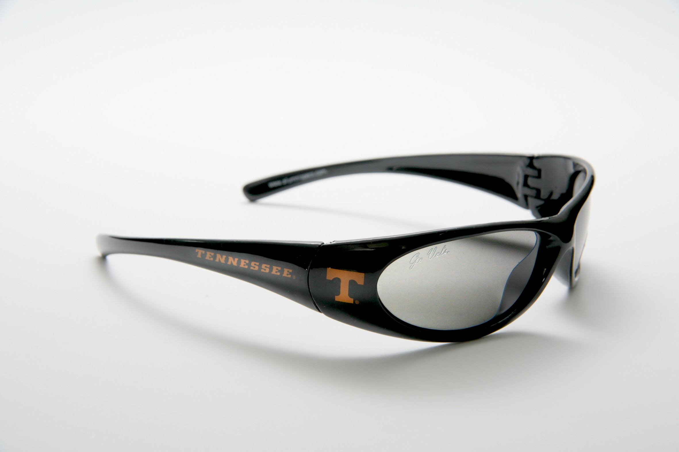 Tennessee Vols Polarized Sunglasses