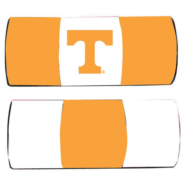 Tennessee Volunteers Magic Case