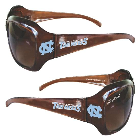 Tarheels Women's Sunglass