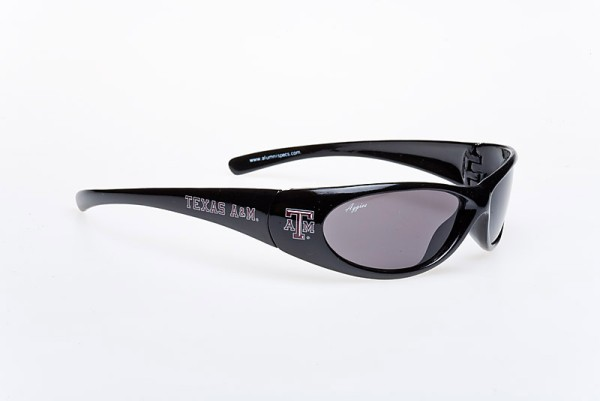 Aggies Polarized Sunglasses