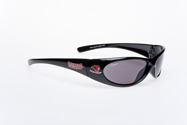 Houston Cougars Polarized Sunglasses
