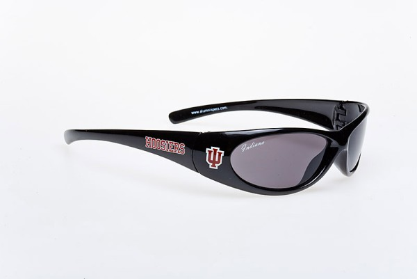 Hoosiers Polarized Sunglasses
