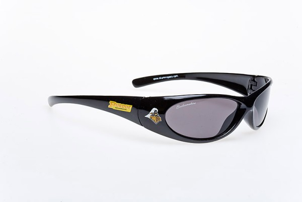 Boilermakers Polarized Sunglasses