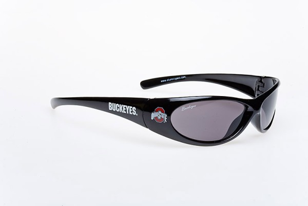 Buckeyes Polarized Sunglasses