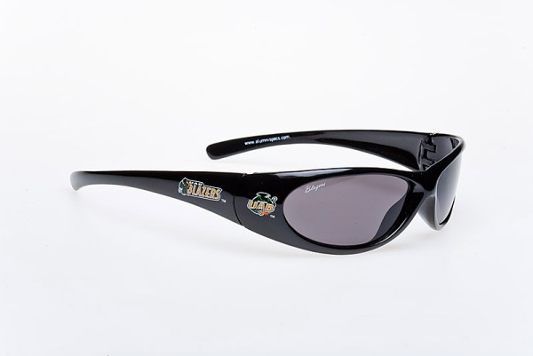 UAB Blazers Polarized Sunglasses