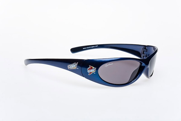 Cyclones Polarized Sunglasses