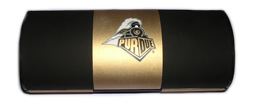Purdue Magic Case